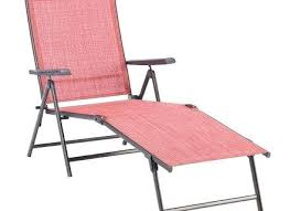 plastic folding lounge chair peerpower co