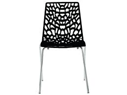 fauteuil bureau sans fauteuil de bureau a roulettes chaise de bureau fauteuil chaise de