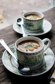 Crock Pot Potato Soup Mama by Slow Cooker Leek And Potato Soup Diethood