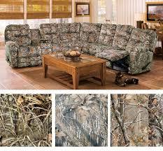 charming interesting camo living room ideas best 10 camo home