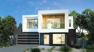 100 Elwood House 406 Home Designs In Adelaide North East GJ