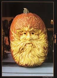 Pumpkin Masters Carving Kit Uk by 103 Best Extreme Pumpkin Food Carving Images On Pinterest