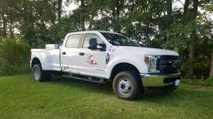 My New Work Truck, 2018 F-350 Xl 6.7 Diesel : Trucks Yes These Are The Baddest Diesel Trucks On Internet They Burnout Used Man In Germany Whosale Truck Suppliers Kalmar Dcd20012lb Trucks Material Handling 4 Best Batteries For For Outstanding Lifespans Mcloughlin Chevy When It Comes To The Only Engine Warrenton Select Diesel Truck Sales Dodge Cummins Ford Sold Cummins Ram 2500 3500 Online Badass Of Insta Burnoutrolling Coal Rad Rigs Hlighting Baddest At 2015 Sema Brothers Diesel Brothers Pinterest