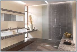 badezimmer ideen braun beige linkdominators badezimmer