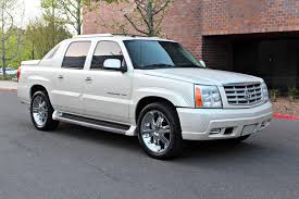 Rose Donovan Scammer 2004 Cadillac Escalade EXT Br124 Scale Just Trucks Diecast 2002 Cadillac Escalade Ext 2007 Reviews And Rating Motor Trend Used 2005 Awd Truck For Sale Northwest Pearl White Srx On 28 Starr Wheels Pt2 1080p Hd 2013 File1929 Tow Truckjpg Wikimedia Commons Sold2009 Cadillac Escalade 47k White Diamond Premium 22s Inside The 2015 News Car Driver 2016 Latest Modification Picture 9431 2018 Cadillac Truck The Cnection Information Photos Zombiedrive
