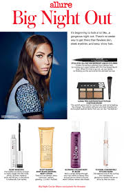 Amazon.com: Allure's Beauty Picks: Beauty & Personal Care Beauty Professor Scott Barnes Body Bling Bronzers And Hlighters Platinum 4 Oz My Fave Illuminators Rachel Talbott Terrific Thursday With Celebrity Makeup Artist Creating A Glowing Legacy The Makeup Show Amazoncom Fl Oz Luxury Bronzer 100 Products Celebs Cant Live Without Nelly Furtado 9 Best All Things Images On Pinterest Lwren Scott Black Frends Supply Too Faced Royal Oil Coconut Reviews Photo