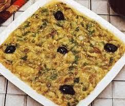 cuisine alg駻ienne la cuisine alg駻ienne en arabe 100 images la coca chaussons