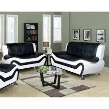 Poundex Bobkona Atlantic Sectional Sofa by Comfortable Buchannan Faux Leather Sofa U2014 Home Design Stylinghome