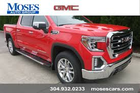 New 2019 GMC Sierra 1500 For Sale Nationwide - Autotrader Dallas Chevrolet Dealer Lakeside In Rockwall Garland Craigslist Cars Texas Wwwtopsimagescom Afraid Of Being Robbed During A Sale Here Are Safe Eatsie Boys Food Truck Up For Grabs On Eater Houston Fs 2004 Lexus Is300 Sportdesign 5speed Texags Trucks By Owner Best Car Specs Models 42 Closeout Newcar Lease Deals Under 200 A Month Corpus Christi Police Arrest Six Prostution Sting Operation Used By Beautiful Next Ride Motors Serving Nashville Tn