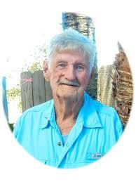 Merrell Watson Obituary CORNELIA Georgia