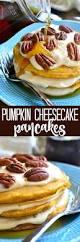 Pumpkin Layer Cheesecake by Pumpkin Cheesecake Pancakes Lemon Tree Dwelling