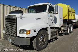 1991 Freightliner FLD120 Semi Truck | Item DB5964 | SOLD! Ma... Used Freightliner Truck For Sale 888 8597188 New Inventory Northwest Patriot Trucks And Western Star Freightliner Daycab Houston Tx Porter Cascadia For Warner Centers 2014 Scadia Tandem Axle Sleeper For Sale 10301 On Cmialucktradercom 2019 Scadia126 1415 2017 Fuel Oil Truck Sale By Oilmens Tanks Used 2008 M2 Box Van Truck In New Jersey 11184 In East Liverpool Oh Wheeling 2004 Fld11264sd Heavy Duty Dump
