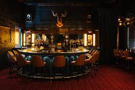 Where To Drink Cocktails In Atlanta Right Now, November 2017 Bar Appealing Fniture Interior Kitchen Home Bar Top Ideas 5 Rooftop Bars In Orlando Wwwicfloridacom 15 Essential Coffeeshops Atlanta 157 Best Design Galleria Ga Images On Pinterest Church Is Coming To Athens Basement Remodels Renovations By Corrstone The 38 Restaurants Fall 17 Ra Sushi Japanese Restaurant Midtown 41 Best 12 To Take A Date In 2016 Living Room W Ajc Latest News