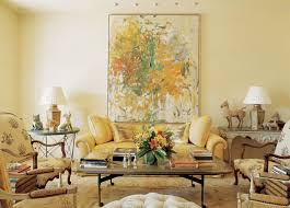 decoration ideas delightful ideas for living room decoration