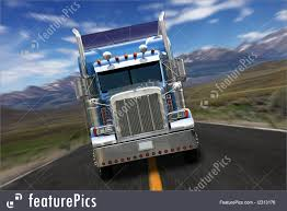 Truck Transport: Rural Road In The Eastern Sierras - Stock Photo ... Bsimracing Eastern Truck Trailer Service Center Parts Fileeastern National Recovery Truck Cf0103 Ehj 302h 2010 Clacton Kamaz 5360 5480 646073 For Express V 107 Mod Ets 2 Traffic On The Road From Trashigang Bhutan Stock Amy Greer Accounts Receivable Specialist Lift Bds Heads To Accsories Open House Capitol Mack Old Dilapidated In The Bulgaria Photo Picture Jerr Dan Standard And Light Duty Wreckers Manuals Volvo Rolloff Refurbished Gallery Surplus