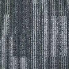 impressive 24x24 carpet tiles soft step self stick 24x24 cushion