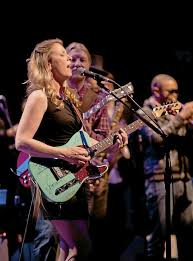 Tedeschi Trucks Band Coming To The Keswick | Ticket | Pottsmerc.com Jeff Moehlis Tedeschi Trucks Band Slides Back To Santa Bbara Backstage With Susan And Derek Of Welcomes Trey Antasio At 2017 Beacon Theatre Hittin The Web Allman Brothers Where Music Plus Derek Trucks Archives Learning Guitar Now Recap 180220 20180221 Solo Sky Is Crying Httpdailyvioguitarsderek Style Lick Without Slide Youtube Dunlop Signature For Sale Replay Dreams Big No Matter What It Costs Chicago Jim Large 22x30x71 Coming The Keswick Ticket Pottsmerccom
