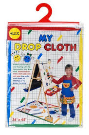 Alex Toys Artist Studio Magnetic by 1693 Best Easels Images On Pinterest Children Colors And Game