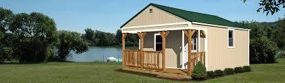 home sturdi shed