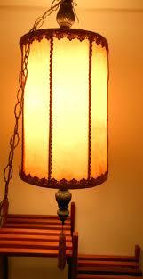 Plug In Swag Lamp Kit by Lighting Vintage Swag Lamp Swag Lamp Kit Swag Lamp