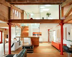 100 Warehouse Conversion London Loft With River Views To Buy Home