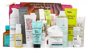 Sephora Favorites: Summer Hair Saviors + Coupon Code - Subscription ... Ulta Platinumdiamond Members Drybar Tools 20 Off 5x Pts Haute Blow Dry Bar Baltimores First Finest Barhaute The Rakuten Cash Back Button Big Apple Colctibles Coupons Promo Codes August 2019 Houston Tx Groupon November 2018 Page 224 Ezigaretteraucheneu Bloout Home Select Hair With Code Muaontcheap 10 Off Blo Coupons Promo Discount Codes Biggest Discounts For The Sephora Black Friday Sale Code Health Beauty Promocodewatch