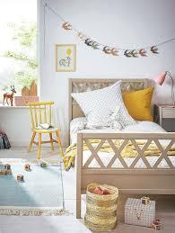 chambre enfant pin chambre d enfant 15 lits craquants côté maison