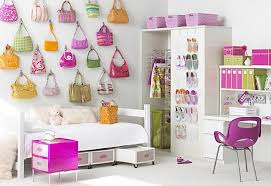 Get Tips How To Decorate Dorm Room Ideas For Girls