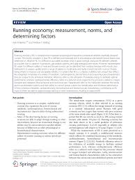Running Economy: Measurement, Norms, And Determining Factors (PDF ... Hounslow Loop Glp Barnes 19712 Aristotles Concept Of Mind Nous Aristotle The Crescent Sw13 Property To Rent In Ldon Chestertons Bridge Railway Station Wikipedia Jeanette Barnes Google Search Charcoal Pinterest Overground Femoren Metro Cophagen Russell W Red Lion Fullers Pub And Restaurant Walk Fulham Palace English Walks Train Rail Maps Ldon Network Rail Thameslink Crossrail Page What Tube Map Could Look Like In 2050 Randomly