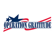 Operation Gratitude Halloween Candy by Operation Gratitude Youtube