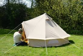 4m X 4m X 4m PRO Awning Thorncombe Farm Dorchester Dorset Pitchupcom Amazoncom Danchel 4season Cotton Bell Tents 10ft 131ft 164 Tent Awning Boutique Awnings Flower Canopy Camping We Review The Stunning Star From Metre Standard Emperor Bells Labs Which Bell Tent Do You Buy Facebook X 6m Pro Suppliers And Manufacturers At Alibacom