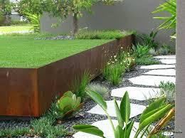 Garden Retaining Wall Ideas Build Vegetable