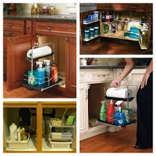 how to store cleaning products house cleaning fort lauderdale