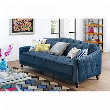 Amazon Sleeper Sofa Bar Shield by Furniture Magnificent Loveseat Sleeper Sofa Blue Sleeper Sofa