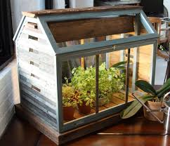 A Barn For An Herb Garden. | Homesteading And Preparedness ... Herb Dips Seasonings Spread Blends Halladays The Garden Is Pleased To Share A Facebook Family Road Trips In Your Honda Book Barn Niantic Ct Rustic Wine Country Wedding With Dance Party Snippet Ink Homemade Pallet I Made This Out Of Scrap Wood Had Consulting Lyceum At Gilsons Weddings Gray Organic Inspiration Oregon White Wren Plant Shop Pottery