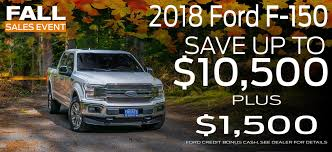 Ford Dealer In Enumclaw, WA | Used Cars Enumclaw | Fugate Ford Five Star Dealerships Aberdeen Wa Ford Chevrolet Toyota Diesel Truck Used Gmc Trucks For Sale And Van 1971 Honda 600 Custom Pickup Truck Youtube Semi For New Big Rigs From Pap Kenworth Mixer Ready Mix Concrete Mylittsalesmancom Cars Washington State Fresh In Bremerton Dodge Dealer In Tacoma Chrysler Jeep Ram Transport Trailers Buy Nissan Titan Lease Offers Auburn Jasper Dealership Near French Lick Tituswill Is A Hyundai Buick Gmc Cadillac Dealer