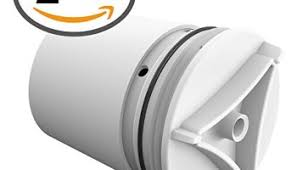culligan faucet filter replacement cartridge culligan fm r3 faucet filter replacement cartridge for fm 100 w fm