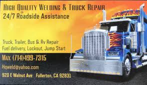 High Quality Welding & Truck Repair (@HighWelding) | Twitter Target River Goes Onsite With Client Ram Jack Pacific Performing Protow 24 Hr Towing Auburn Maple Valley Kent Federal Onsite Diesel Heavy Equipment Repair Home Mobile Mechanics Of Orange County Equipped Service Trucks For On Onestop Truck Repair Auto Services In Azusa Se Smith Sons Inc Fleet Kutztown Pennsylvania And Maintenance Greg Townsend Road Power 2 Transmission Orlando Diesel Semi Heavy Duty Recovery Inc Onsite Welding Center Bismarck Nd Machine Elite Portland Or On Truckdown Scotts Facebook