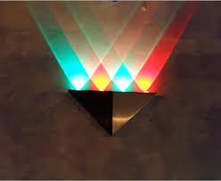 lighting wall lights decor image on fancy home decor inspiration