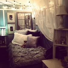 Cute Bedroom Ideas For Small Rooms Photo