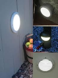 nsl xenon wall lights brand lighting discount lighting call