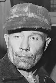 Ed Gein Chair Prop by 38 Best Ed Gein And His House Of Horrors Images On Pinterest