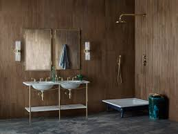 10 Of The Best Bathroom Showrooms In London - Hello Peagreen Top 10 Beautiful Bathroom Design 2014 Home Interior Blog Magazine The Kitchen And Cabinets Direct Usa Ideas From Traditional To Modern Our Favourite 5 Bathroom Design Trends Of 2019 That Are Here Stay Anne White Chaing Rooms Designs Stand The Prayag Reasons Love Retro Pinktiled Bathrooms Hgtvs Decorating Step By Guide Choosing Materials For A Renovation Glam Blush Girls Cc Mike Vintage Simple Designs Max Minnesotayr Roundup Sconces Elements Style