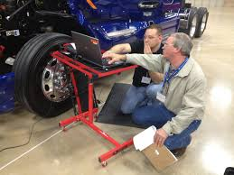 Cash, Training Up For Grabs At Rush Tech Rodeo Bradley Crump Account Manager Rush Truck Leasing Grande Ford Sales Inc Dealership In San Antonio Tx Todd F Devecsery New Product Business Development Executive Centers Tech Skills Rodeo 2017 Winners Awarded Fleet Owner 1920 Car Specs Gallery 2015 2019 Peterbilt 389 Greeley Co 05068940 Cmialucktradercom Sponsor Supports Stewart Says Public Response Positive Hector De Leon Aftermarket Parts At