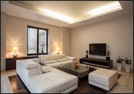 living room lighting fixtures and more at norburn norburn