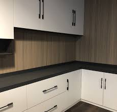 holz laminat küchen schränke küchen formica küchen laminat