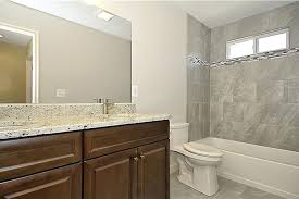 bathroom remodeling design photo of fine bathroom remodel designs