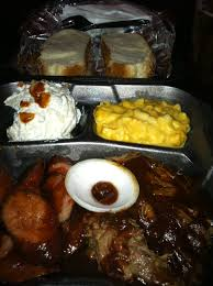 The Shed Bbq Gulfport Mississippi by Jersey Foodies