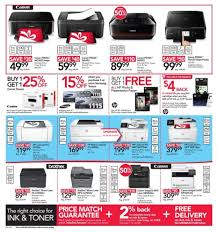 Office Depot Cyber Monday / Connecticut Orthopaedic Specialists Office Depot On Twitter Hi Scott You Can Check The Madeira Usa Promo Code Laser Craze Coupons Officemax 10 Off 50 Coupon Mci Car Rental Deals Brand Allpurpose Envelopes 4 18 X 9 1 Depot Printable April 2018 Giant Eagle Officemax Coupon Promo Codes November 2019 100 Depotofficemax Gift Card Slickdealsnet Coupons 30 At Or Home Code 2013 How To Use And For Hedepotcom 25 Photocopies 5lbs Paper Shredding Dont Miss Out Off Your Qualifying Delivery Order Of Official Office Depot Max Thread