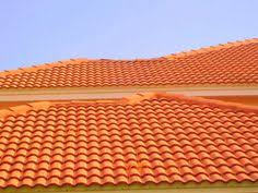roof tiles clay roofing tiles concrete roof tiles marley